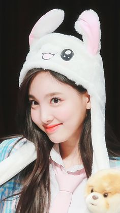 Read Capitulo 2 from the story Del Odio Al Amor (nayeon Y Tu) by (mei-chan) with 341 reads. nayeon, once, twice. Kpop Girl Groups, Korean Girl Groups, Kpop Girls, Twice Fanart, K Wallpaper, Nayeon Twice, Twice Kpop, Im Nayeon, Kawaii