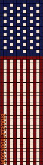 http://www.braceletbook.com/pattern_alpha/6744.html#.UmAQsW0_VLo .... http://www.braceletbook.com/pattern_alpha/8181.html#.UmAQ420_VLo .... http://www.braceletbook.com/pattern_alpha/6804.html#.UmAUuG0_VLo .. http://www.braceletbook.com/pattern_alpha/10294.html .. http://www.braceletbook.com/pattern_alpha/2058.html