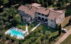 Villa vacation rental in Sogna from VRBO.com! #vacation #rental #travel #vrbo
