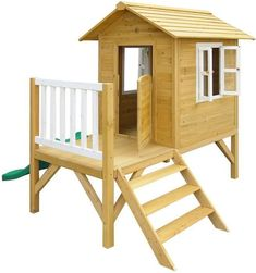 Shop online for Lifespan Kids Wallaby 2 Cubby House with Green Slide. Play now and Pay over time with Afterpay, Zip, Laybuy, LatitudePay or Humm. Wooden Casement Windows, Wooden Doors, Cubby Houses, Play Houses, Kids Wooden Picnic Table, Australia Living, Toys Australia, Metal Swing Sets