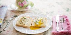 Γιατί πρέπει κάθε μέρα να τρως αβγό για πρωινό • MyLamia.com