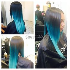 Cheap wig cartoon, Buy Quality wig full directly from China wig care human hair Suppliers:    synthetic yaki straight lace front wig heat resistant italian yaki kinky straight lace front wig with baby hair for b