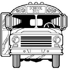 Free School Clipart - Public Domain School clip art, images and graphics Teacher Signs, Teacher Books, School Bus Clipart, Education Clipart, School Newspaper, Orange Book, School Coloring Pages, Teacher Certification, Wisdom Books