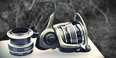 Moulinet Daiwa ProCaster EVO 3008 Beats Headphones, Over Ear Headphones, Fishing Tackle, Evo, Headset, Headphones, Headpieces, Hockey Helmet, Ear Phones