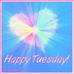 Tuesday Quotes And Sayings. QuotesGram