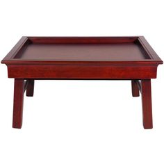 Ziji - Tea Tray, $114.00 (http://www.ziji.com/products/meditation-supplies/altars-shrine-tables/tea-tray/)