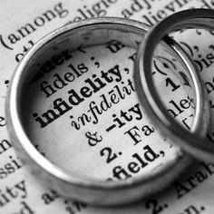 manželství nezasahující ep 16 eng sub youtube