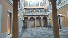 Via Montenapoleone 12 #Milano #Milan #Italia #Italy
