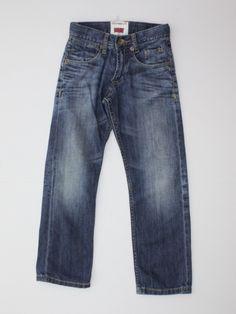 Pantaloni  unisex Levi's