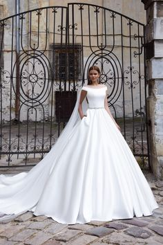 Svadobné šaty, Večerné šaty, Detské šaty, Služby prenájmu