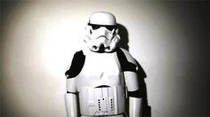Quel personnage de Star Wars es tu ? - LOL