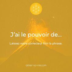 Journey, Parfait, Movies, Movie Posters, Concealer, Positive Quotes, Films, Film Poster, The Journey