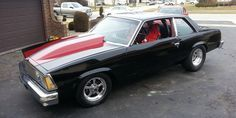 For Sale 1980 Grudge Racer Malibu @ Xtreme Toyz Classifieds your #1 Automotive Classified Ads  http://www.xtremetoyzclassifieds.com/muscle-cars/1980-grudge-racer-malibu/