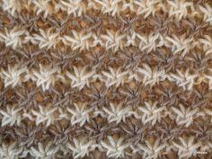 Palasia Niinan Elämästä: Inspiraatiota etsimässä: tähtineulos Crochet Lace, Knitting, Rugs, Home Decor, Knit Patterns, Breien, Farmhouse Rugs, Decoration Home, Tricot