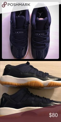 retro jordans big kids 11