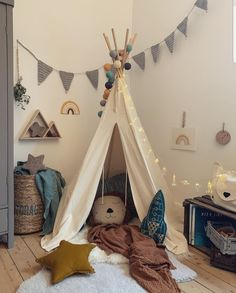 Baby Nursery Chair Children 22 Ideas For 2019