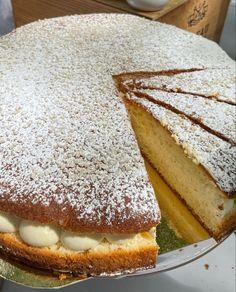 Food Diary, Tiramisu, Ethnic Recipes, Tiramisu Cake, Food Journal