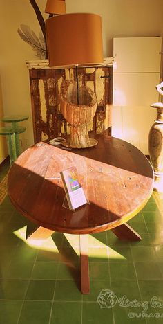 Welcome To Living Green Furniture Curacao