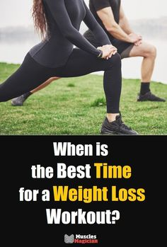 Weight Loss For Men, Weight Loss Tips, Lose Weight, Fitness Tips For Women, The Magicians, Fun Workouts, Muscles, Bodybuilding, Health And Beauty