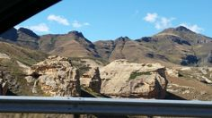 Awesome view Traveling, Awesome, Water, Outdoor, Viajes, Gripe Water, Outdoors, Outdoor Games, Trips