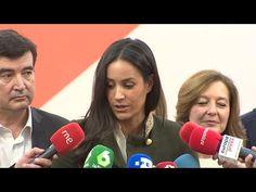 """Cs pide a los independentistas que """"despierten"""" - lasteles.com"""