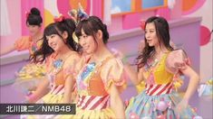 【MV】北川謙二 / NMB48 [公式]Fw: anmitukai@yahoo.co.jp様 【重要】新着のお知らせが届いています。