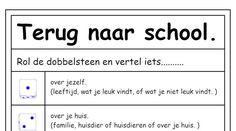 Project, Primary School, Spelling, Back To School, Maria Montessori, Classroom, Carl Jung, Learn English, Blogging