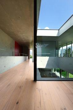 Woca Prefinished Engineered Oak Floor Colour-Auber