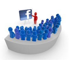 Tydzień szkoleń  Dzisiaj zapraszam na szklenie - 7 nieznanych metod promocji na Facebooku: http://www.ebiznesdlakazdego.pl/7-nieznanych-metod-promocji-na-facebooku-webinar/  #MLM #Biznes #Facebook #eBiznes
