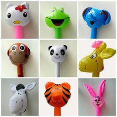 We are all together balloons gifts Elephant Balloon, Balloon Animals, Christmas Stocking Fillers, Christmas Gifts, Piggy Bank, Giraffe, Balloons, Seasons, Kids Gifts