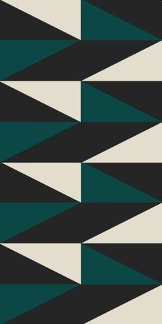 i ♥ geometry Suzanne Cleo Antonelli Motifs Textiles, Textile Patterns, Textile Prints, Textile Design, Surface Pattern, Pattern Art, Surface Design, Pattern Design, Graphic Patterns