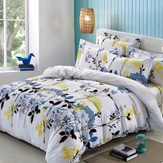 April Festival Deals !!!! 79 Aed Only  Whatsapp 0529450555 / 0558266253  We do delivery  Set includes:  1 Duvet Cover - 220 x 240cm  1 Bed sheet - 230 x 250cm  4 Pillow case - 48 x 74cm http://ift.tt/1RcZGYW