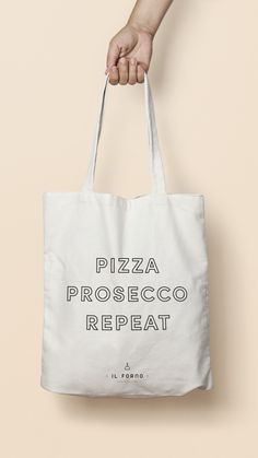 for birthday gift Lazy forever bag french fabric bag Tote Tote bag personalize shopping bag cotton