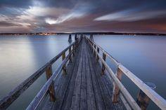 stormy evening by Robert Freytag on Explore, Exploring