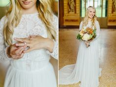 Candi Wedding Workshop | FALL IN LOVE in Verona  bridal bouquet:petra mueller blumen