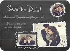 Wedding Invitation Trends for 2013
