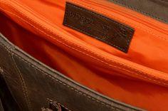 Continental Wallet, Woodland, Card Holder, Lifestyle, Creative, Leather, Fashion, Moda, La Mode