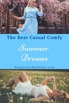 Will summer have you hanging inside to keep cool or venturing out and about? Whatever summer throws at you, you'll need one of these 6 maximally comfortable dress styles! They'll keep you cool and definitely chic. #styleinspiration #womensfashion #quotes #dressstyles Inverted Triangle Outfits, Apple Body Shapes, Camera Shy, Swimsuits For Curves, Summer Swimwear, Cute Summer Dresses, Summer Accessories, Dress Styles, Fun Prints
