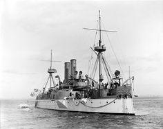 File:USS Maine c1897 LOC det 4a25824.jpg - Wikimedia Commons