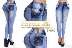 2b6463e521 Comprar Pantalones Colombianos - Ropadesdecolombia.com - Ropa latina y moda  de colombia.