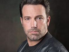 Ben Affleck finally addresses the controversy surrounding his epiode of 'Finding Your Roots.'