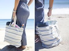 SomethingTurquoise_DIY-Honeymoon-Beach-Bag_0017.jpg