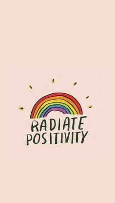 Positive vibes only screensaver good vibes quote quotes summer vibes Happy Quotes, Me Quotes, Motivational Quotes, Inspirational Quotes, Happiness Quotes, Work Quotes, Uplifting Quotes, Motivational Screensaver, Bride Quotes