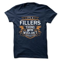 [Popular Tshirt name printing] FILLERS Teeshirt this month Hoodies, Funny Tee Shirts