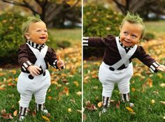 Oompa Loompa Kid's Costume (http://blog.hgtv.com/design/2013/10/11/daily-delight-oompa-loompa-kids-costume/?soc=pinterest)
