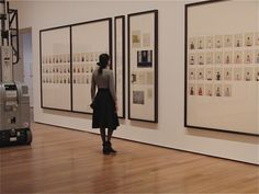taryn-simon-a-living-man-declared-dead-and-other-chapters-moma-3.jpg (2740×2055)