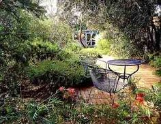 design for sustainability sustainable ing australia pictures of s the inspirations pictures australian native garden design of s australia the inspirations wild.jpg