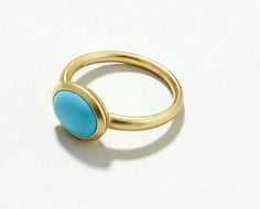 This replica of Jane Austen's ring is a unique bookish gift idea for women. It's a great Mother's Day gift idea!