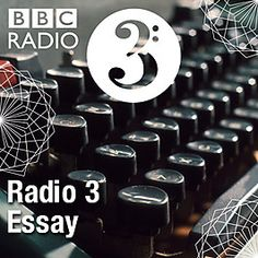 BBC Radio     Programmes categorised as Discussion   Talk  Available now