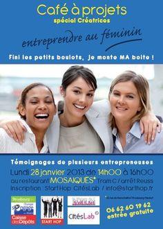 http://1.bp.blogspot.com/-4qT6fmW4-_4/UO5icSoeAlI/AAAAAAAAQVY/5sENJfDdyss/s1600/Cafe+a+projets_Janv2013_Entrepreneuriat+feminin.jpg